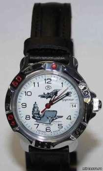 часы командирские, в Пензе