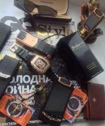 телефоны Vertu Signature, в Кирове