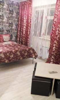 Сдам квартиру собственник, в Екатеринбурге