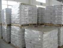Гидроксид алюминия, в Дзержинске