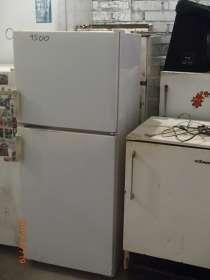 Купим и вывезем холодильники и морозилки бу, в Новосибирске