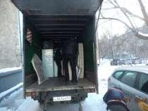 утилизация старой мебели, в Новосибирске