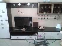 мебель для гостиной, в Казани