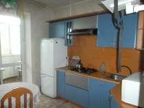 Продаю 1но комнатную квартиру на пр-те Ленина, в Владимире