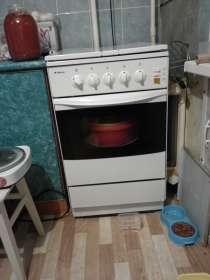Плита газовая, в Тюмени