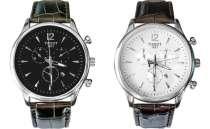 Мужские наручные часы Tissot 1853, в Комсомольске-на-Амуре