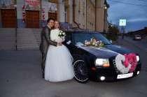 фотограф на свадьбу, в Новосибирске