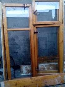 Продажа окна., в г.Днепропетровск