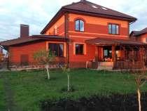 Продам дом, в Белгороде
