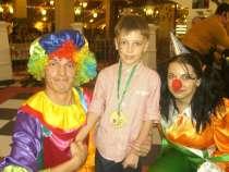 Аренда карнавальных костюмов, в Смоленске