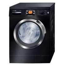 куплю стиральную машину, холодильник, в Новосибирске
