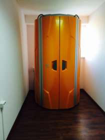 Оборудование для салона красоты, в Новосибирске