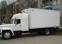 Грузоперевозки 5 тонн, в Нижнем Новгороде