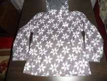 Куртка на рост 122-128 reima, в Москве