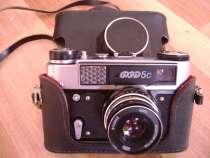 Продам фотоаппарат, в Лесной