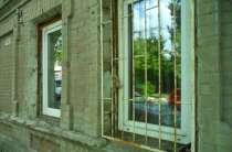 2 комнатная квартира СЖФ Волжский район г.Саратов , в Саратове