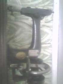 швейная машинка зингер англия Е648892, в Кургане