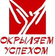 Бизнес-тренинги., в Краснодаре