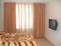 Продам отличную квартиру недорого Татищева,90, в Екатеринбурге