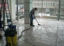 После строительная уборка. Уборка после ремонта., в Казани