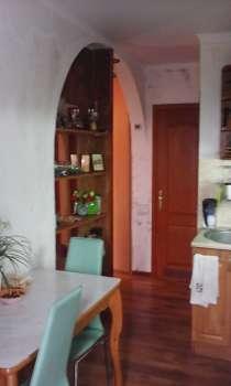 2-х комнатную квартиру на Горького 162 продам, в Калининграде