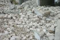Демонтаж, слом, вывоз мусора, перепланировки, в Калуге