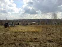 продам земельный участок ИЖС, в Туле