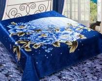 Продам текстиль, в Иванове