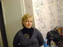 перевозка мебели, в Санкт-Петербурге