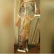 Продам итальянское платье, в Грозном