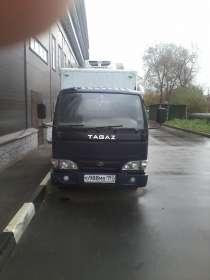 Продаю ТАГАЗ LC100, в Электростале