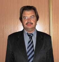 Репетитор по математике, подготовка к ЕГЭ, ГИА. Новокузнецк, в Новокузнецке