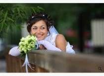 Свадебная видеосъёмка, в Челябинске