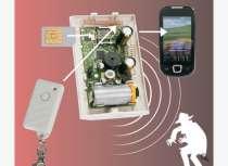 GSM Сигнализация Охраняй себя САМ, в Краснодаре