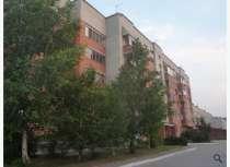 Двухкомнатная -67кв.м,кирпичный дом,евроремон, в Бердске