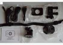 Экшн-камера - видеорегистратор. (Новый) 1280х720p. , в Нижнем Тагиле