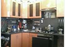 Кухни, шкафы, шкафы-купе, прихожие на заказ, в Рыбинске
