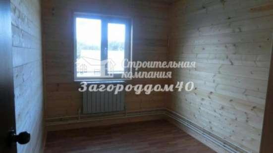 Продажа домов Обнинск Олимпийская деревня в Москве Фото 5