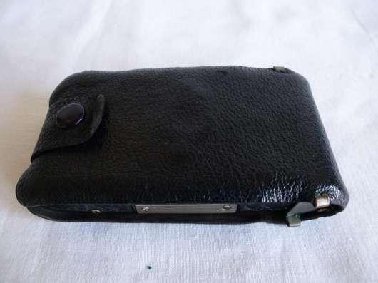 Старая фотокамера Энсигни! в Перми Фото 1