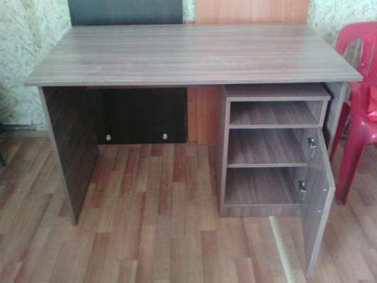 Корпусная Мебель для офиса в Дзержинске Фото 3