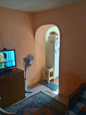 Продаю частичку ЦМР в Краснодаре Фото 3