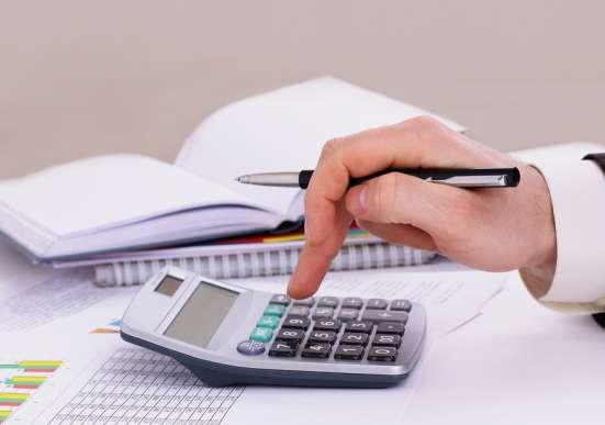 Курс-обучения «Бухгалтерский учет для бизнеса»
