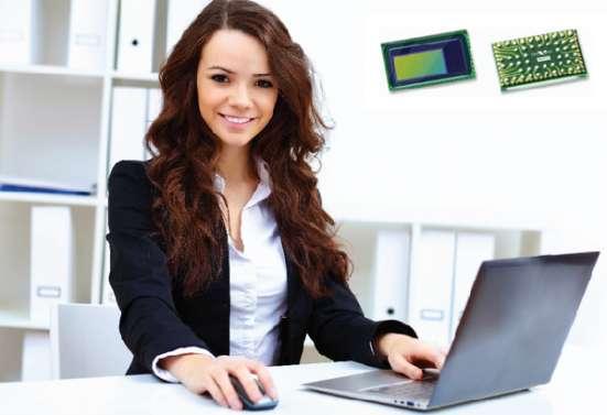 Менеджер для работы в Интернет!