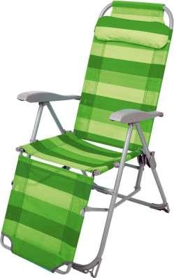 Шезлонги-лежаки,столы и стулья, мебель для санатория и д/отд