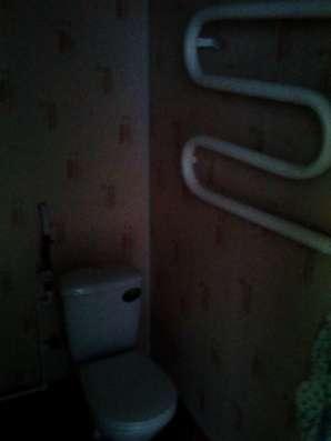 Продам двухкомнатную квартиру в г. Губаха Фото 5