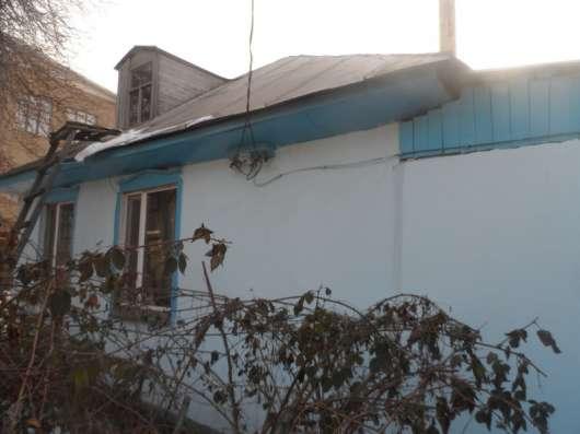 Продажа дома в г. Алматы Фото 2