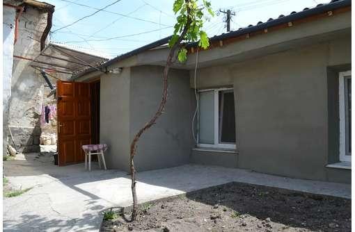 Продам 2-х комнатную в Центре в г. Симферополь Фото 3