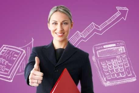 Онлайн сервис для бухгалтеров и директоров небольших организаций Контур.Бухгалтерия