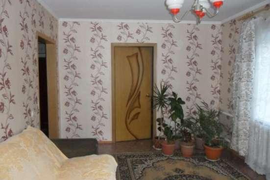 Обменяю дом в Караганде на недвижимость в Калининграде