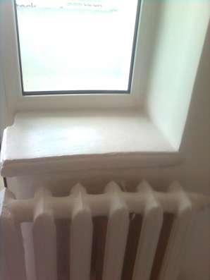 Продаю 1 комнатную квартиру Потемкинская в г. Николаев Фото 5